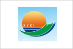 Shaanxi Xianyang Chemical Industrial Co., LTD